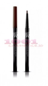 MAX FACTOR EXCESS INTENSITY LONGWEAR EYELINER BROWN 06