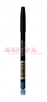 MAX FACTOR KOHL PENCIL CREION DE OCHI COBALT BLUE 080