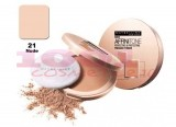 MAYBELLINE AFFINITONE PUDRA NUDE 21