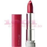 MAYBELLINE COLOR SENZATIONAL RUJ DE BUZE PLUM FOR ME 388