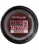 MAYBELLINE COLOR TATTOO 24H EYESHADOW KNOCKOUT 160