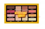 MAYBELLINE LEMONADE CRAZE PALETA FARDURI