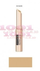 MAYBELLINE NEW YORK AFFINITONE TONE-ON-TONE CONCEALER 03 NUDE