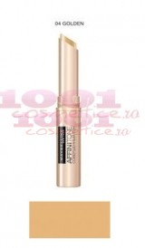 MAYBELLINE NEW YORK AFFINITONE TONE-ON-TONE CONCEALER 04 GOLDEN