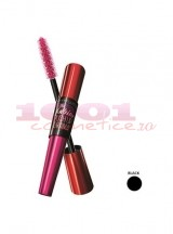MAYBELLINE THE FALSIES PUSH UP DRAMA RIMEL