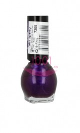 MISS SPORTY LASTING COLOUR GEL SHINE LAC DE UNGHII 569