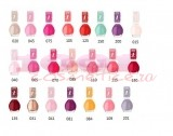 MISS SPORTY NAIL POLISH CLUBBING COLOR