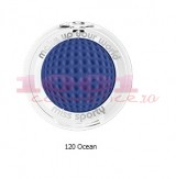 MISS SPORTY STUDIO COLOR EYESHADOW MONO 120 OCEAN