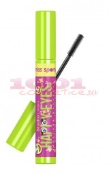 MISS SPORTY  STUDIO LASH HAPPY EYES  MASCARA