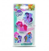 MY LITTLE PONY SARE EFERVESCENTA DE BAIE