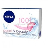 NIVEA PEARL & BEAUTY SAPUN