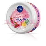 NIVEA SOFT MIX ME I AM THE BERRY CHARMING ONE CREMA MAINI - FATA - CORP