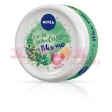 NIVEA SOFT MIX ME I AM THE CHILLED OASIS ONE CREMA MAINI - FATA - CORP