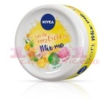 NIVEA SOFT MIX ME I AM THE HAPPY EXOTIC ONE CREMA MAINI - FATA - CORP