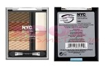 NYC COLOR INDIVIDUAL EYES BEST OF BROADWAY 946