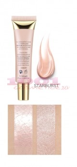 O TWO O HIGH LIGHT ILUMINATOR CREMA NUANTA STARBURST