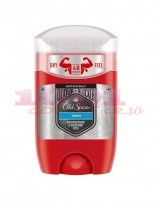 OLD SPICE FRESH ANTIPERSPIRANT & DEODORANT STICK