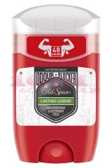 OLD SPICE LASTING LEGEND ANTIPERSPIRANT & DEODORANT STICK