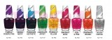 OPI COLECTIA COLOR PAINTS