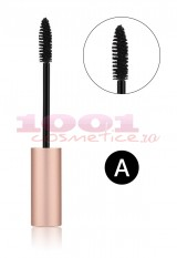 O.TWO.O ROSE GOLD THICKENING AND LENGTHENING WATERPROOF MASCARA A