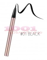 O.TWO.O SUPER WATERPROOF EYELINER TUS DE OCHI TIP CARIOCA