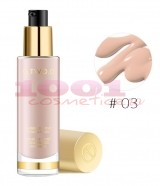 O.TWO.O WEIGHTLESS ULTRA DEFINITION LIQUID MAKEUP FOND DE TEN DAYLIGHT 3.0