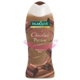 PALMOLIVE GOURMET BODY BUTTER GEL DE DUS CREMOS CHOCOLATE PASSION