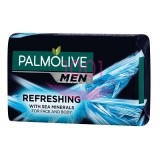 PALMOLIVE MEN REFRESHING MINERALS SAPUN SOLID