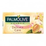 PALMOLIVE NATURALS DELICATE CARE SAPUN SOLID