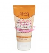 PATISSERIE DE BAIN ORANGE CRUSH HAND CREAM CREMA DE MAINI