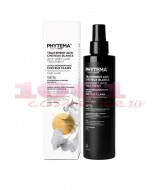 PHYTEMA LOTION CLASIC TRATAMENT DE REFACERE A CULORII CLASSIC