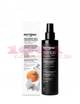 PHYTEMA LOTION CLASIC TRATAMENT DE REFACERE A CULORII ULTRA