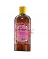 PIELOR HAMMAM EL HANA ARGAN THERAPY DAMASH ROSE SAMPON