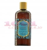 PIELOR HAMMAM EL HANA ARGAN THERAPY EGYPTIAN WHITE MUSK SAMPON