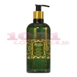 PIELOR HAMMAM OLIVE THERAPY SAPUN LICHID