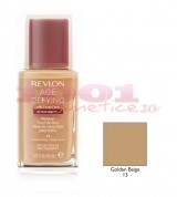 REVLON AGE DEFYNG WITH BOTAFIRM FOND DE TEN GOLDEN BEIGE 13