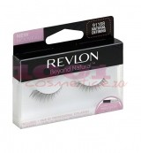 REVLON BEYOND NATURAL DEFINING GENE FALSE TIP BANDA 91168