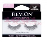 REVLON BEYOND NATURALLONG VOLUMIZING GENE FALSE TIP BANDA 91169