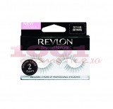 REVLON BEYOND NATURAL DEFINING GENE FALSE TIP BANDA 2 PERECHI