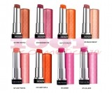 REVLON COLORBURST LIP BALM  RUJ