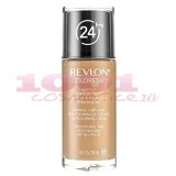 REVLON COLORSTAY NORMAL/DRY SKIN FOND DE TEN FARA POMPITA 330