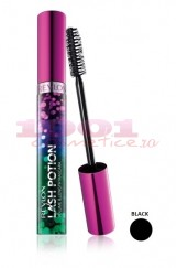 REVLON LASH POTION VOLUME + LENGTH MASCARA