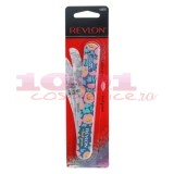 REVLON LOVE COLLECTION BY LEAH GOREN PILA UNGHII