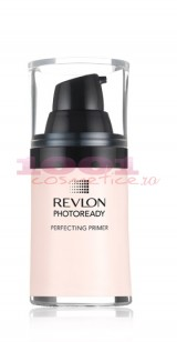 REVLON PHOTOREADY PERFECTING PRIMER BAZA DE MACHIAJ