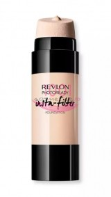 REVLON PHOTREADY INSTA-FILTER FOND DE TEN CU BURETEL IVORY 110