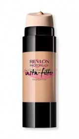 REVLON PHOTREADY INSTA-FILTER FOND DE TEN CU BURETEL MEDIUM BEIGE 240