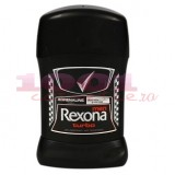 REXONA MOTIONSENSE TURBO ANTIPERSPIRANT STICK MEN