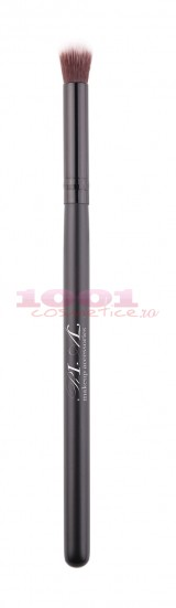RIAL MAKEUP ACCESSORIES BLENDING BRUSH PENSULA PENTRU MACHIAJ 18-8