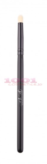 RIAL MAKEUP ACCESSORIES SMALL BLENDING BRUSH PENSULA PENTRU MACHIAJ 18-15