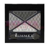 RIMMEL LONDON GLAM EYES FARD DE PLEOAPE SMOKEY NOIR 001